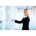 Breakthrough-fire-door-system-s