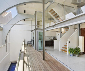 Breathtaking-conversion-in-sydney-m
