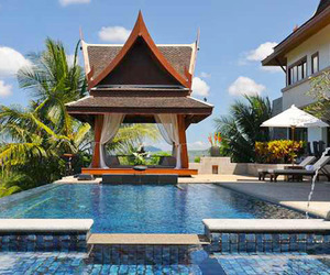 Breathtaking-exotic-villa-in-thailand-m