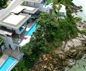 Breathtaking-oceanfront-villa-chi-for-rent-phuket-thailand-m