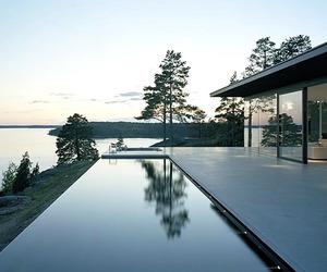 Breathtaking-villa-abborrkroken-sweden-m