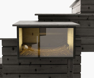 Breed-retreat-unique-chicken-coop-by-frederik-roije-m