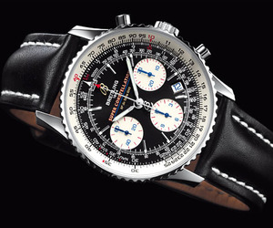 Breitling-navitimer-super-constellation-ltd-edition-m