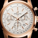 Breitling-transocean-luxury-watch-2-s