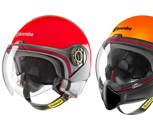 Brembo-helmets-m