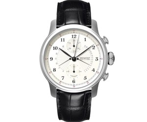 Bremont-victory-watch-m