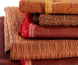 Brentano High-Performance Fabrics