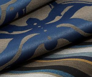 Brentano-portfolio-collection-combines-durability-design-m