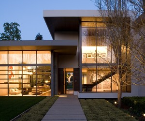 Brentwood-luxury-residence-by-belzberg-architects-2-m
