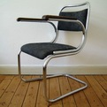 Breuerhousecom-vintage-tubular-steel-furniture-s