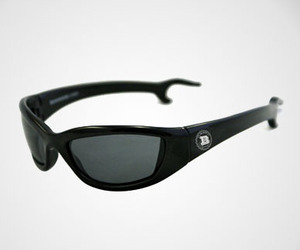 Brewsees-eyewear-m