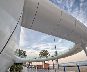 Bridge-in-alicante-in-edition29-structures-for-ipad-m