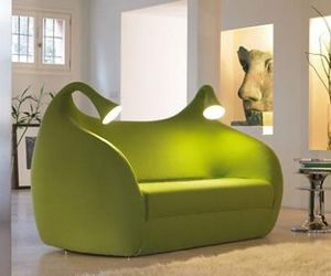Bright-and-beautiful-modern-furniture-by-domodinamica-m