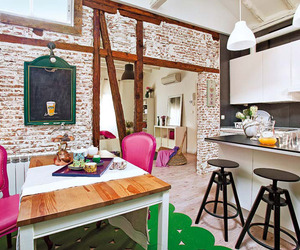 Bright-and-colorful-shabby-chic-attic-in-madrid-m