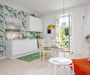 Bright-and-colourful-49-sqm-apartment-2-m