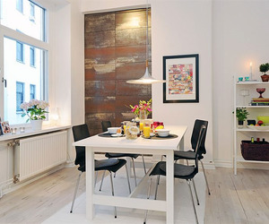 Bright-and-cozy-small-apartment-in-sweden-m