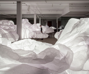 Bright-interactive-clouds-installation-by-mason-studio-m