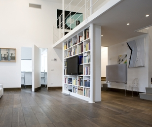 Bright-multi-level-apartment-in-rome-2-m