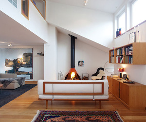 Bright-open-plan-apartment-in-stockholm-m