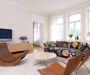 Bright-three-bedroom-apartment-in-central-stockholm-m