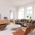 Bright-three-bedroom-apartment-in-central-stockholm-s