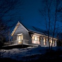 Brightbuilt-barn-by-kaplan-thompson-architects-3-s