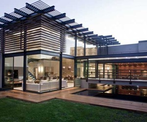 Brilliant-villa-design-in-south-africa-m