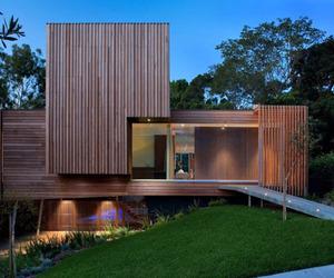 Brilliantly-designed-australian-residence-m