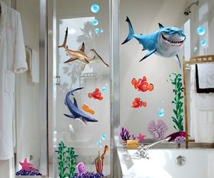 Bring-the-ocean-to-your-bathroom-m