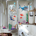 Bring-the-ocean-to-your-bathroom-s