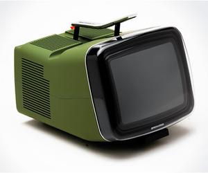 Brionvega-algol-tv-by-marco-zanuso-m