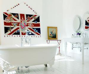 Brit-bath-m