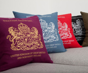 British-passport-cushion-m