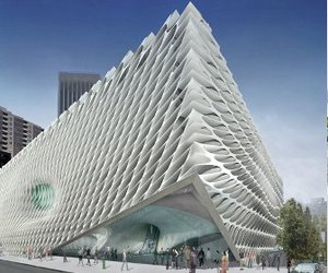 Broad-art-foundation-unveils-museum-design-m