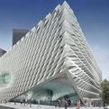 Broad-art-foundation-unveils-museum-design-s