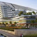 Broadway-malyan-designs-putrajaya-lakeside-in-malaysia-s