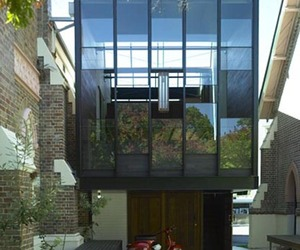 Brookes-street-house-brisbane-by-james-russell-architect-m