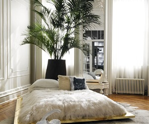 Brooklyn-brownstone-apartment-by-kelly-behun-studio-m