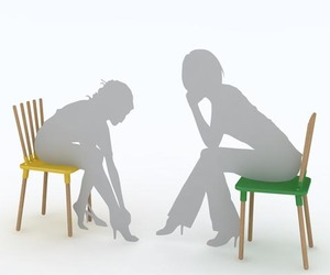 Broom-chair-by-baita-design-studio-m