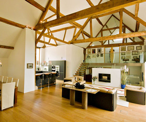 Brotherton-barn-conversion-the-anderson-orr-partnership-m