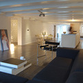 Brouwersgracht-loft-s