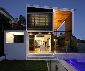 Brown-street-house-by-shaun-lockyer-architects-m
