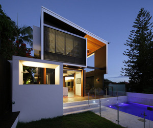 Browne-street-house-by-shaun-lockyer-architects-m