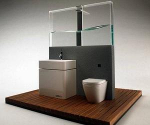 Brs-shower-system-m