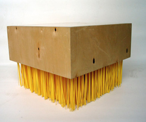 Brush-furniture-m