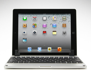 Brydge-ipad-keyboard-case-2-m