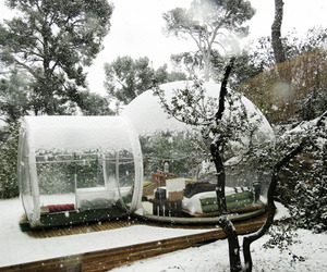 Bubble-hotel-in-france-m