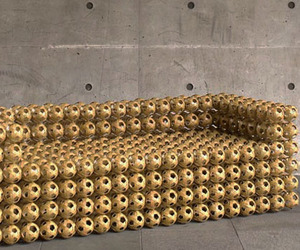 Bubble-sofa-by-yii-design-m