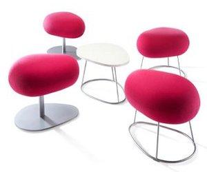 Bubble-stool-by-david-fox-design-m