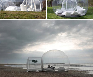 Bubble-tree-tent-m